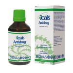 Antidrog 50 ml