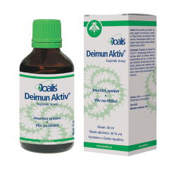 Deimun Aktiv® 50ml