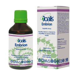 Embrion 50 ml