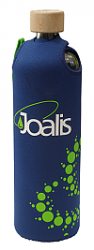 Joalis bottle, 0,5l